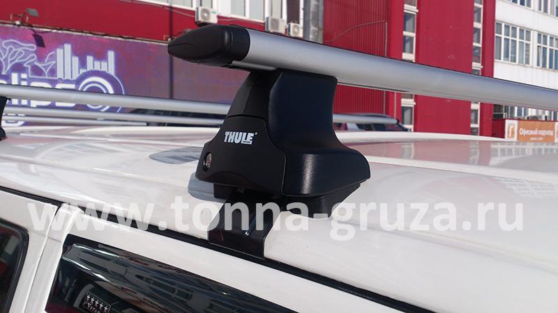 Багажники на транспортер т4 новейшее оборудование для элеваторов